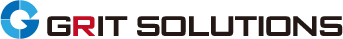 GRIT Solutions (株式会社 グリット ソリューションズ)